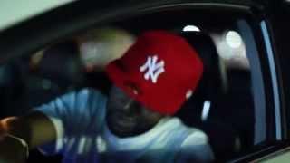 """SOAG """"Cant trust niggas/Mobbin"""" Dir By @Archetto"""
