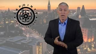 Lapointe Investigations - Ottawa\'s Private Investigator Service