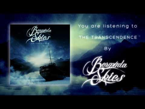 Bermuda Skies - The Transcedence