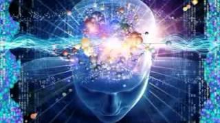 Торсунов О Г   Аюрведа  2  Ум, разум, контроль чувств