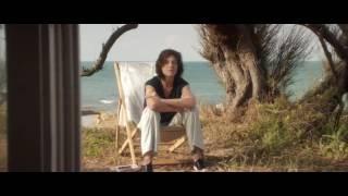 Trailer de Les fantômes d'Ismaël — Ismael's Ghosts (HD)