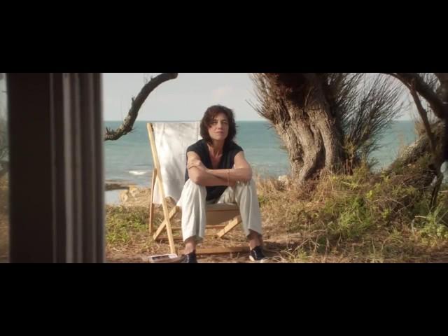 Les fantômes d'Ismaël, la primera proyección de Cannes 2017