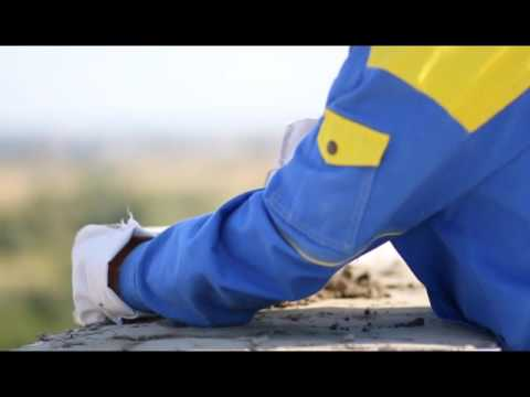 Группа компаний Амонд  -  Своими руками
