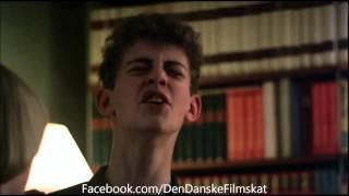 Kundskabens træ (1981) - Trailer