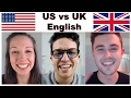 US vs UK English: 3 American Expressions for Fluent English
