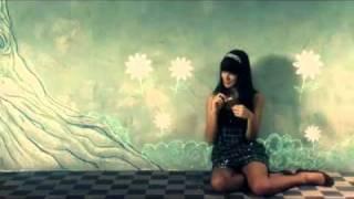 Bora Duran - Beni Öldürdün 2012 Video Klip [KlasMp3.Com]