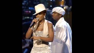 Irv Gotti Presents: The Remixes - Rainy Dayz (Remix) (Mary J. Blige & Ja Rule)