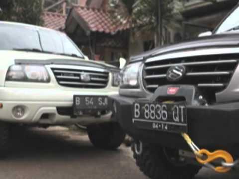 XL7 4WD MATIC