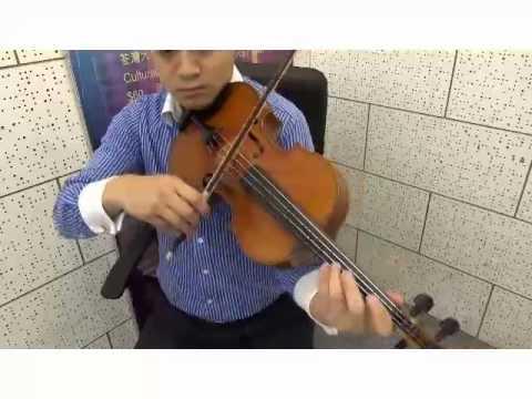 Faure N223 Viola Solo - Intermediate Sicilienne, Op 78