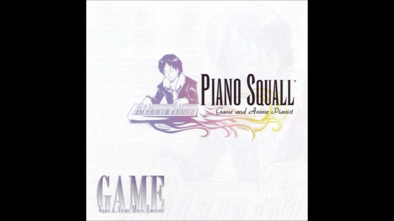 cruel angel thesis piano tab This is neon genesis evangelion,  includes japanese and english translation lyrics for the long version of cruel angel's thesis,  sad and peaceful piano and.