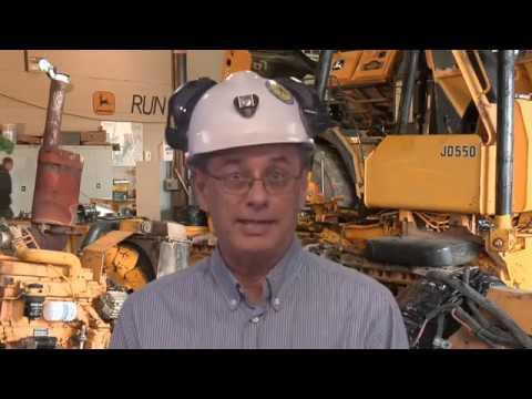 Miners Rights And Responsibilities   MSHA