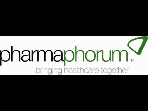 Pharma talent management