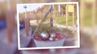 Kleiner Brombachsee Langlau Familienausflug Amigo Spielplatz Minigolfplatz Biergarten
