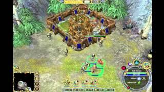 [Dragonshard] Dungeons&Dragons sul Pc, mi piace!