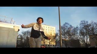 Mous-K Ft. Wafa - Love & Lové (Clip Officiel)