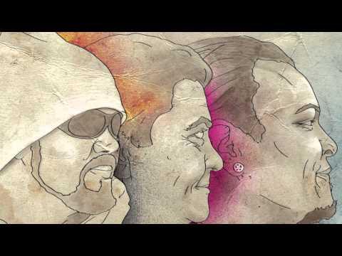 "Genka & Karl Madis featuring Printz Board - ""Sõltuvus"""