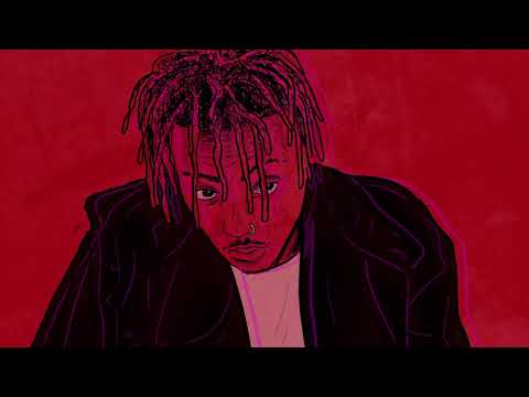 "[FREE] Juice WRLD Type Beat 2018 – ""Evil Girl"" | Free Type Beat | Rap/Trap Instrumental 2018"