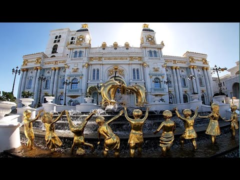 Saipan 2020 | Travel Vlog | Jesus Novio