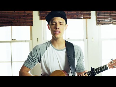 Thumbnail: MAJOR LAZER Feat. JUSTIN BIEBER - Cold Water (Cover by Leroy Sanchez)