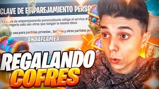 🔴 PLAYING 'CUSTOM PARTIES' AVEC SUBSCRIBERS - COFRES GRATUIT À LA GAGNANT à FORTNITE!