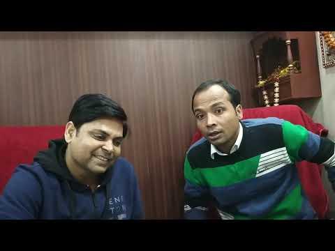 ALP CBT 2 : PART B Syllabus by S K Jha, Platform coaching Patna