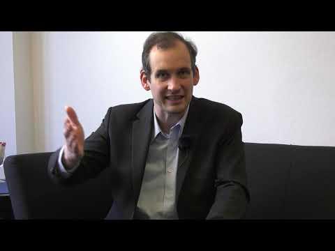 Warum das Hartz IV Urteil nicht unabhängig ist - Norbert Kleinwächter - AfD