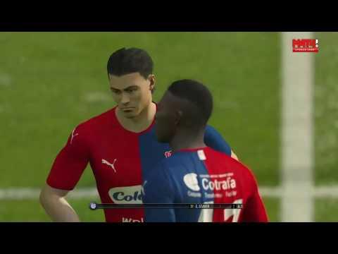 FIFA15 МОД РПЛ, ФНЛ, ПФЛ, ЕВРОПЕЙСКИЕ ТРАНСФЕРЫ  СЕЗОН 2019/2020