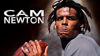 """If it was easy, everyone would do it"" 