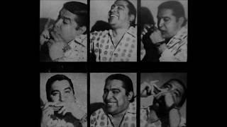 Hugo Diaz - Tango y Foklore / 1