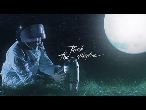 Максим Фадеев - Rock the Silence (Премьера клипа, 2019)