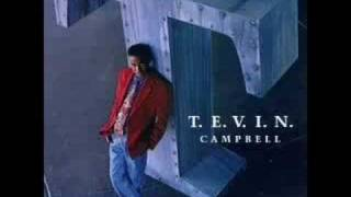 Tevin Campbell - Goodbye
