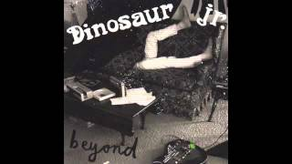 Dinosaur Jr. - Almost Ready