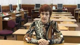 Выступление учителя по проблеме преподавания предмета ИЗО
