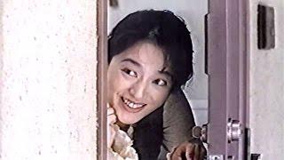 1995年頃のCM 高木美保 アコム ACOM 高木美保 動画 30
