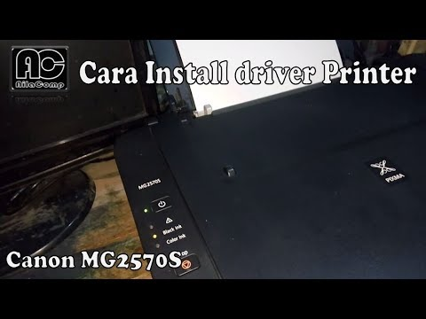the-easy-way-to-install-canon-mg2570s-mg2500-series-printer-drivers