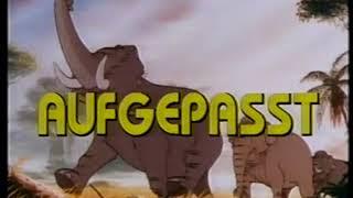 Video Disney VHS Trailershow download MP3, 3GP, MP4, WEBM, AVI, FLV Oktober 2018