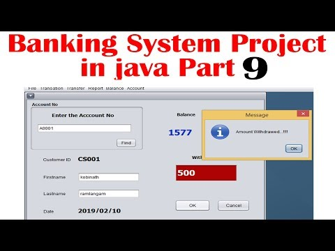 banking-management-system-in-java-part-9