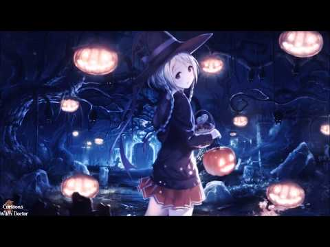 Nightcore~Witch Doctor