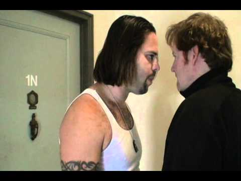 Pickup Artists Are Crazy! from YouTube · Duration:  4 minutes 6 seconds