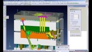 VISI Modelling - Webinar ''Geometrische Abhängigkeiten''