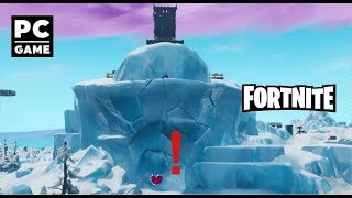 Fortnite LIve Event Stream / PC with Controller Gameplay / Battle Pass Elite 7.0