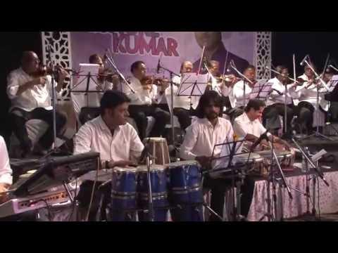 Kitne Bhi Tu Karle Sitam -