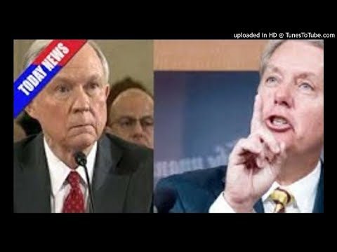 graham-steam-rolls-sessions-and-renews-calls-for-a-second-special-counsel-by-finest-news