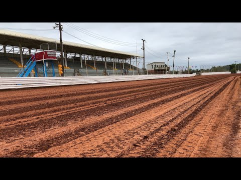 2019 Selinsgrove National Open @ Selinsgrove Speedway