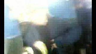 A Coachh Videooo =]
