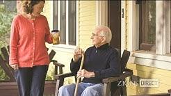 Home Instead Senior Care - Speaking on Business