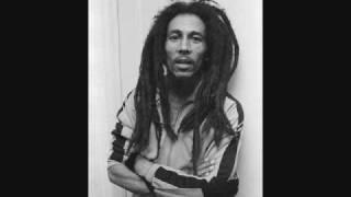 Bob Marley Ride Natty Ride