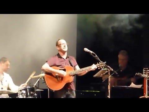 Shine Jesus Shine chords by Graham Kendrick - Worship Chords