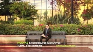 Programa Univer TV #632 27, 28 y 29 de septiembre de 2014