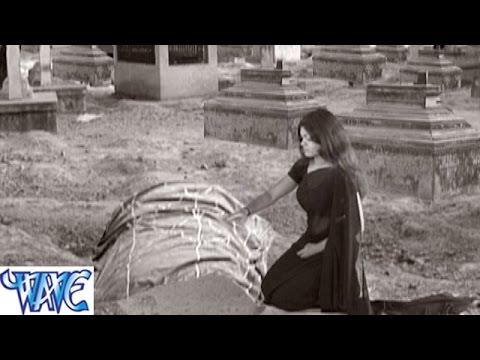 Chahe Lakh सितम ( गजल )  | Ae Ji Gawana Karali | Bhojpuri Hit Songs